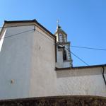 travel-slovenia-vrtovin-church-mary-virgin-view