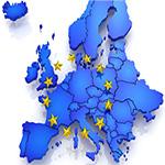 travel-slovenia-first-EU-elections-Slovenia-view