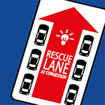 travel-slovenia-rescue-lane