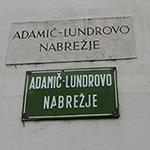 travel-slovenia-adamic-lunder-embankment-view