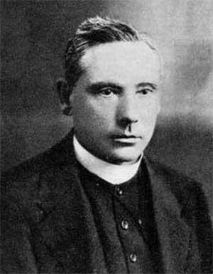 Jožef Klekl