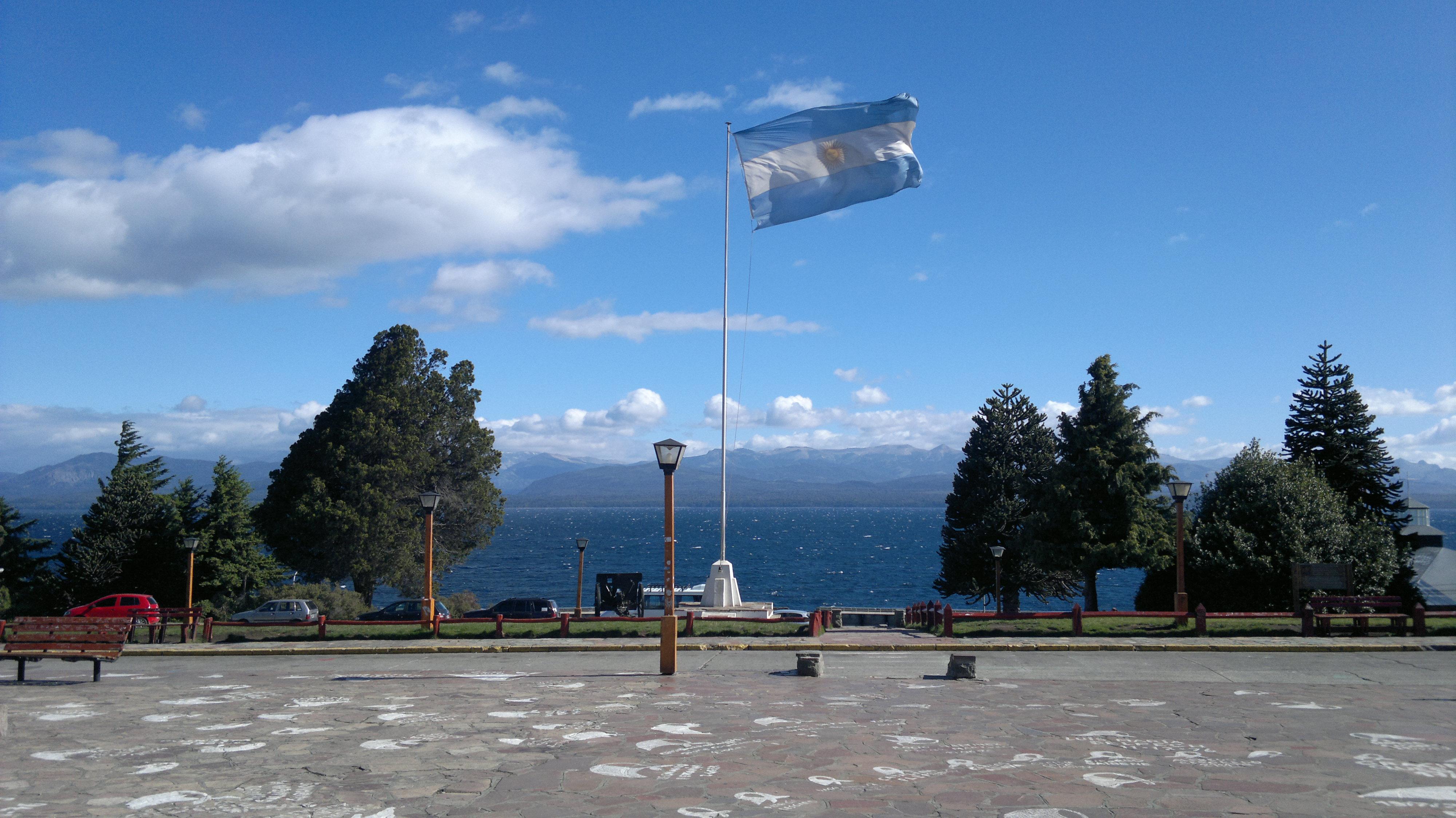 Destino Argentina  Accesible Travel Xperience