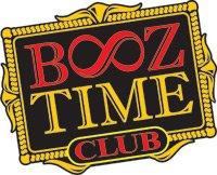Booz Time