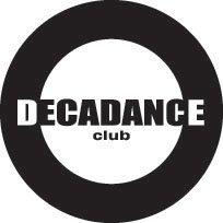 Decadance Club