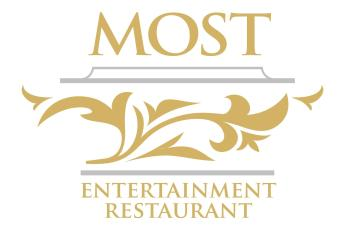 Entertainment Restaurant Most