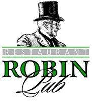 Robin Pub