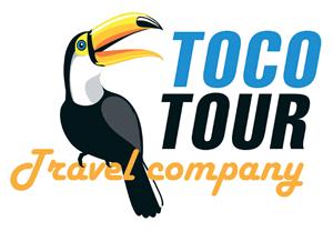 Toco Tour