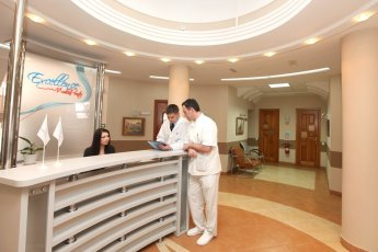 Excellence Medical Center