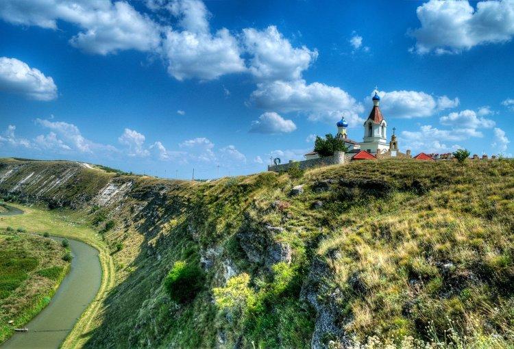 Картинки по Ðапросу фото молдова
