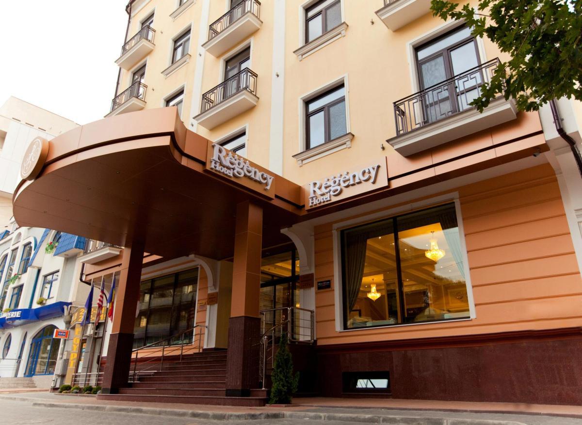Moldova Casino