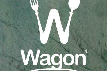 Wagon – Western Bar
