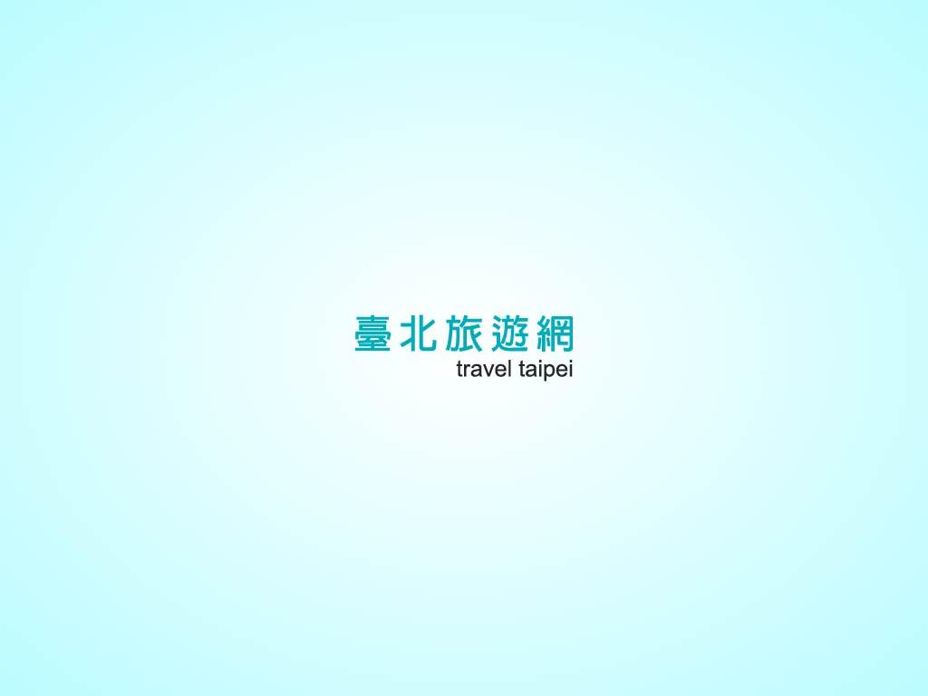行天宮北投分宮-忠義廟   臺北観光サイト