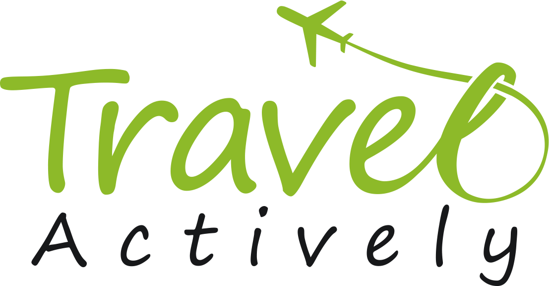 Travel Actively