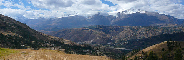 headerhuaraz