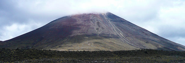 headertongariro