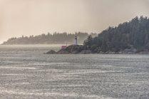 Lighthouse Part