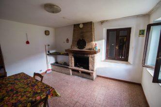 Villa San Martino - For Sale In Italy