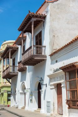 Cartagena (182 of 390)