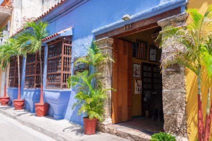 Cartagena (256 of 390)