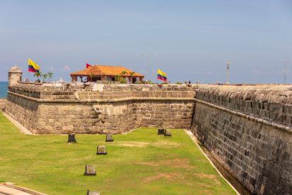 Cartagena (267 of 390)