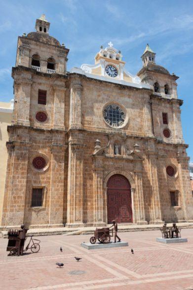 Cartagena (294 of 390)