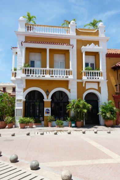 Cartagena (305 of 390)