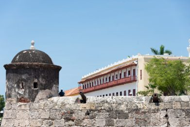 Cartagena (310 of 390)