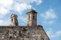 Cartagena (92 of 390)