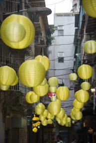 Macau (102 of 115)