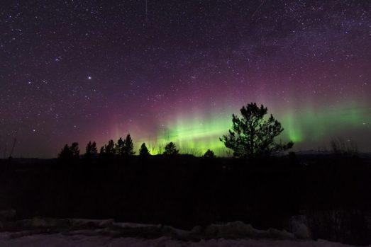 Northerr Lights (50 of 115)
