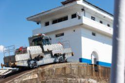 Panama Canal (239 of 308)