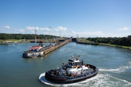 Panama Canal (296 of 308)