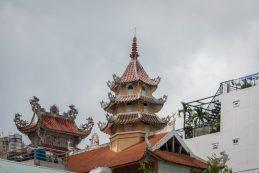 Saigon (103 of 252)