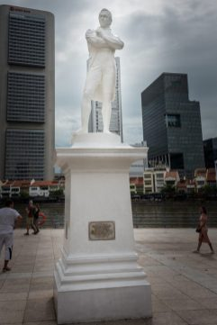 Singapore (675 of 255)