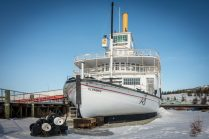 Whitehorse (34 of 50)-HDR