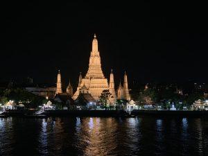 https://playhardertours.com/bangkok-food-tours-midnight-food-tour/