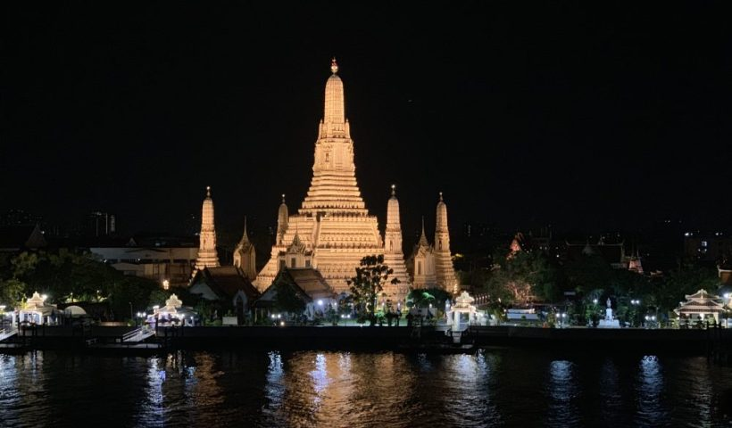https://playhardertours.com/bangkok-food-tours-midnight-food-tour/