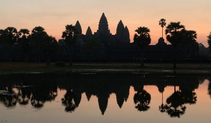 https://playhardertours.com/southeast-asia-bucket-list-travel/