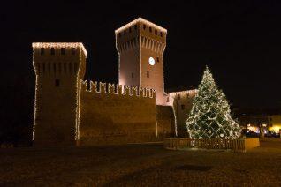 Formigine, Modena, Italy