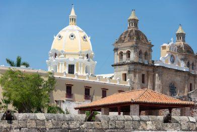 Cartagena (309 of 390)