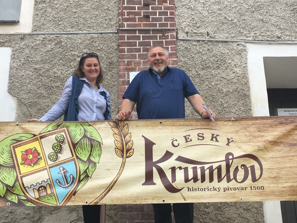 https://playhardertours.com/the-historic-brewery-of-cesky-krumlov-a-welcome-reprise/