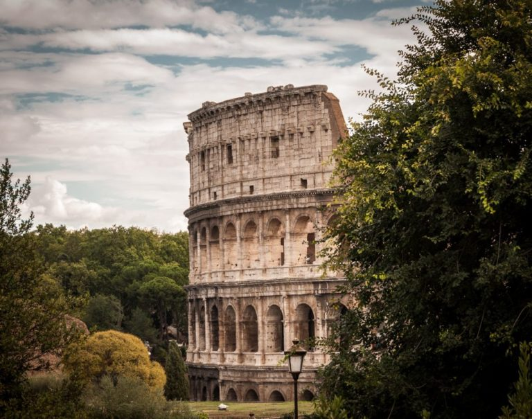 The Single Biggest Mistake when Planning a Trip to Italy