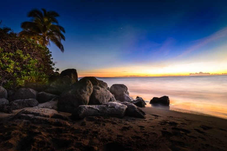 Five things I love to do in Maui Hawaii