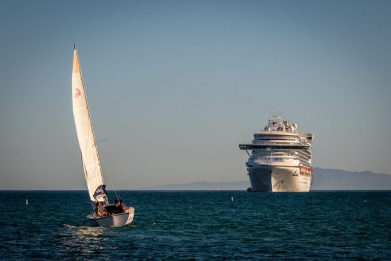 How to Pick Your First Cruise – Our Best Tips