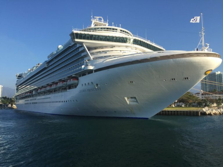 8 Things You MUST Do Before Your Cruise!