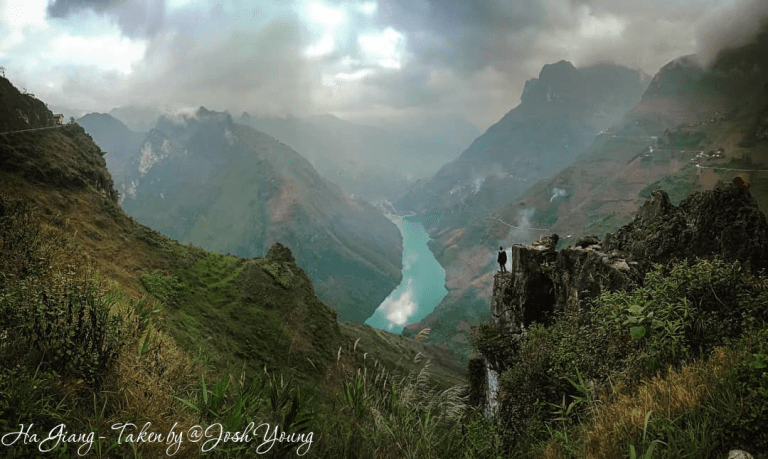 Ha Giang Travel Guide – The Northern Reaches of Vietnam
