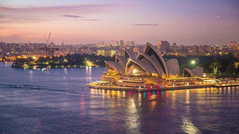 9 Amazing Facts About Sydney to Know for Your Next Trip