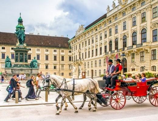 TravelAfter5_Austria_Vienna_Never Visit