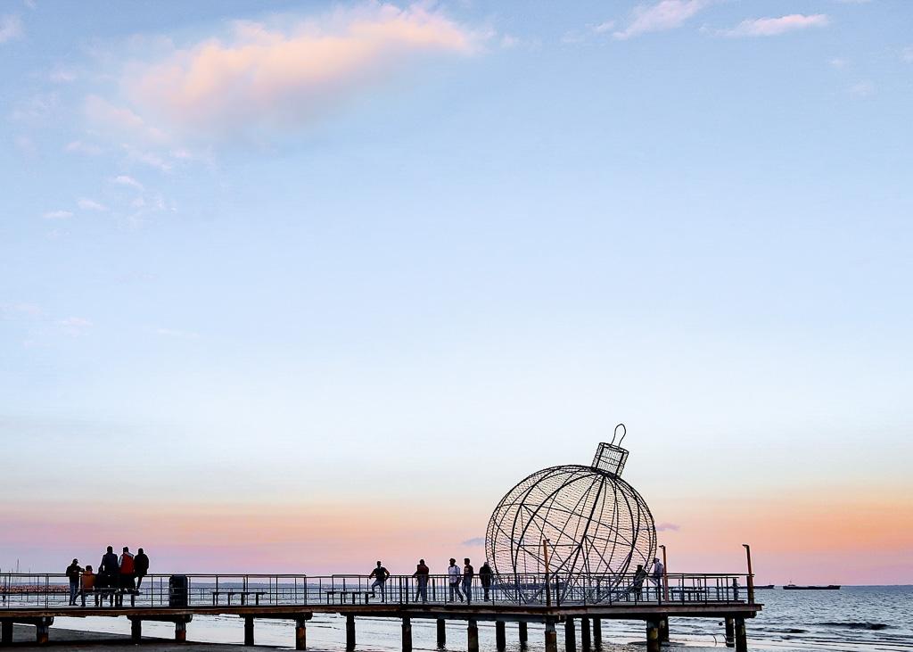 TravelAfter5.com_Cyprus, Larnaca_Top 5_Marina