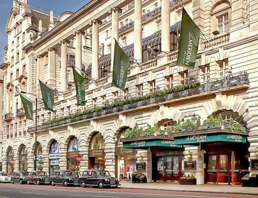 TravelAfter5_UK_London_Le Meridien Piccadilly_cover